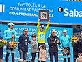 Alejandro Valverde, Valencia.jpg