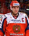 Aleksandr Ovetjkin May 4th, 2014.jpg