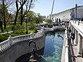 Aleksandrovski park - panoramio.jpg