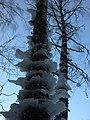 Aleksin, Tula Oblast, Russia - panoramio (97).jpg