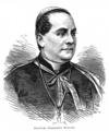 Alessandro Franchi 1878.png