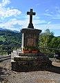 Aleu War Memorial.JPG