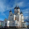 Alexander-Newski-Kathedrale full pc.jpg