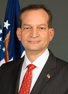 Alexander Acosta official portrait (cropped).jpg