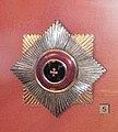 Alexander I's Order of St. Vladimir (Kremlin) by shakko 01.jpg