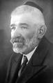 Alexander Schorr.png