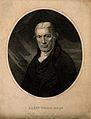 Alexander Wood. Stipple engraving by W. Maddocks after Ailis Wellcome V0006364.jpg