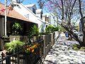Alexandria NSW 2015, Australia - panoramio (236).jpg