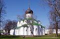Alexandrov Kremlin 33.jpg