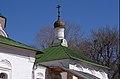Alexandrov Kremlin 47.jpg