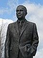 Alf Ramsey Statue Close brightened.jpg