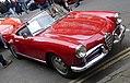 Alfa-Romeo Giulietta Spider (1957) (34123456062).jpg