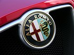 Alfa Romeo 8c Spider - Flickr - The Car Spy (2).jpg
