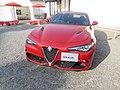 Alfa Romeo Giulia 2015.jpg