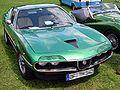 Alfa Romeo Montreal green.jpg