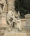 Alfonso X el Sabio (José Alcoverro) 05b.jpg