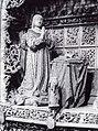 Alfonso di Castiglia.jpg