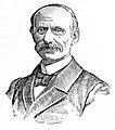 Alfred Picard engraving.jpg