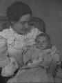 Alfred Stieglitz, Emmeline and Katherine, 1898.tif