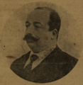 Alfredo da Silva Sampaio.PNG
