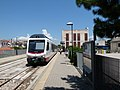 Alghero station 2018.jpg