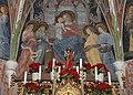 Algund Aschbach Herz-Jesu-Kirche Apsis.jpg