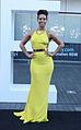 Alicia Keys (11149633513).jpg