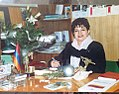 Alisa Adamyan (3).jpg