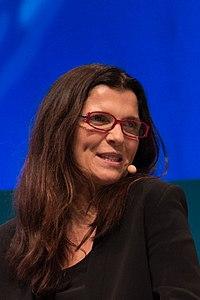 Image Result For Bono