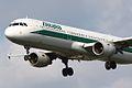 Alitalia A321, I-BIXR (3832654341).jpg