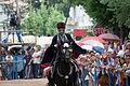 Alka - Horseman1.jpg