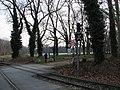 Allée des Bourbakis - panoramio.jpg