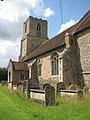 All Saints Church - geograph.org.uk - 1400660.jpg