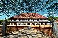 Allan Jay Quesada - Church Convent - DSC 2347.jpg