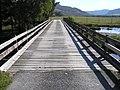 Allanaquoich Bridge (Mar Lodge Estate) (13JUL10) (03).jpg
