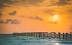 Plaża Alappuzha