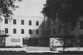 Alles Laboratory 1962.png