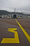 Allied Forge 2014 140525-F-AB151-149.jpg