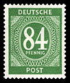 Alliierte Besetzung 1946 936.jpg