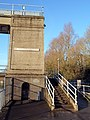 Allington Sluices 06.jpg