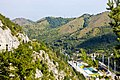 Almaty IMG 9594 (8415336484).jpg