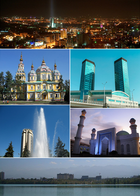Almaty montage 2015.PNG