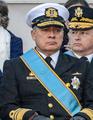 Almirante Ernesto Durán González.png