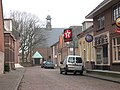 Almkerk centrum.jpg