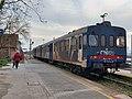 Aln in sosta alla stazione di Chioggia (VE).jpg