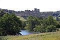 Alnwick Castle (1241227069).jpg