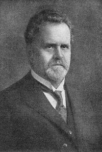 Alois Velich.jpg