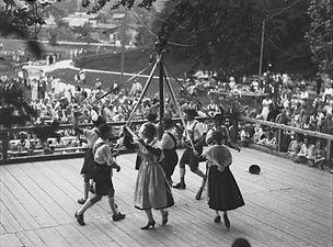 Alpenfest Obergrainau 1934 StAF W 134 Nr 007045 Bild 1 (5-91884-1).jpg