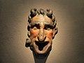 Alsatian museum - Kleiekotzer.jpg