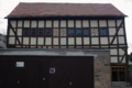 Alsfeld Rittergasse 3 Scheune 13176.png